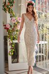 Galia Lahav - House of Couture - 5