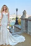 Galia Lahav - House of Couture - 4