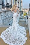 Galia Lahav - House of Couture - 3