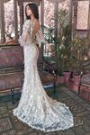 Galia Lahav - House of Couture - 2