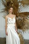 Anya Fleet - Wedding dresses - 2