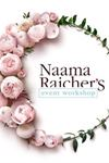 Naama Raicher's Event Workshop - 1