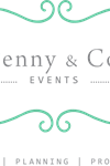 Penny & Co Events - 1