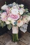 Blooms and Bouquets - 4