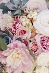 Blooms and Bouquets - 5