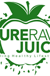 Pure Raw Juice Townson - 1