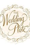 The Wedding Plate - 1