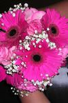 Bouquets Unlimited - 7