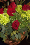 Bouquets Unlimited - 5
