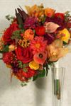 Bouquets Unlimited - 3