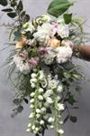 Berglund Floral and Wedding Decor - 1
