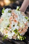 Berglund Floral and Wedding Decor - 6
