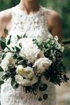 Berglund Floral and Wedding Decor - 4
