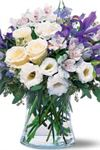 Berglund Floral and Wedding Decor - 2