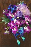 Wildflower Floral Designs - 1