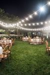 Southern Events Party Rental Company - 5
