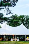 Mid State Tent Rentals - 3