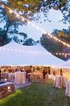 Mid State Tent Rentals - 5