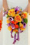 Brides and Bouquets - 4
