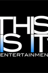 This Is It Entertainment - 1