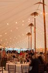 In-Tents Party Rentals - 6