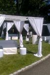 In-Tents Party Rentals - 7