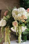 AMOUR Florist and Bridal - 5