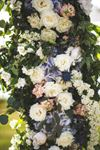 AMOUR Florist and Bridal - 6
