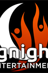 Ignight Entertainment - 1