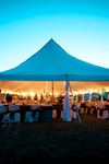 Main Events Party Rentals - 7