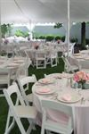 Main Events Party Rentals - 3