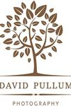 David Pullum Photography - 1