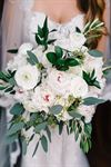 Cloud 9 Wedding Flowers - 1