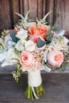 Chinell's Wedding Florals - 2