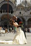 Venice Events - 2