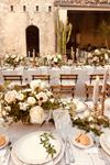 Chic Weddings - 6