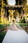 Chic Weddings - 5