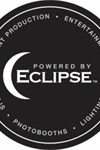 Eclipse DJ Entertainers - 1