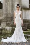 Alexandra's Bridal Boutique - 2