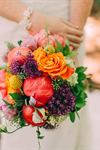 Essence Wedding Flowers - 1