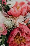 Essence Wedding Flowers - 2