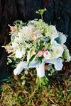 Essence Wedding Flowers - 3