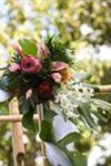 Essence Wedding Flowers - 4