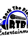 Rock the Block Entertainment - 1