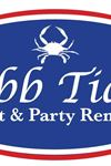 Ebb Tide Tent & Party Rentals - 1