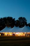 Ebb Tide Tent & Party Rentals - 7