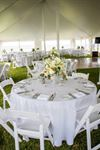 Ebb Tide Tent & Party Rentals - 5