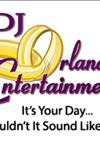 DJ Orlando Entertainment - 1