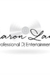 Aaron Lane Professional DJ Entertainment - 1