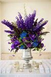 French Bouquet Florist - 3